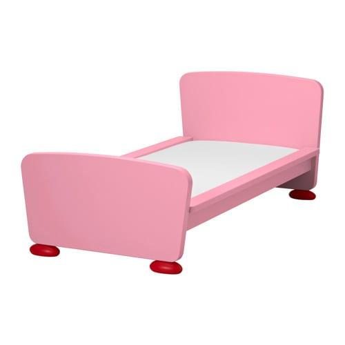 IKEA Möbler, inredning och inspiration IKEA
