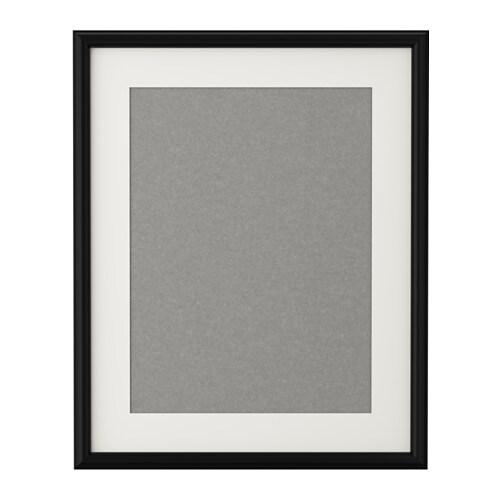 Marietorp ram 40x50 cm ikea for Cornice poster 61x91