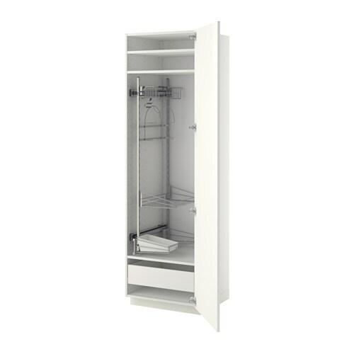 Kok Ringhult Ikea : kok ringhult  Hem Kok och vitvaror Koksskop och koksluckor METOD