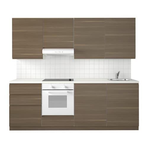 METOD Kök IKEA Lådan MAXIMERA är lättglidande fullutdragslåda med ...