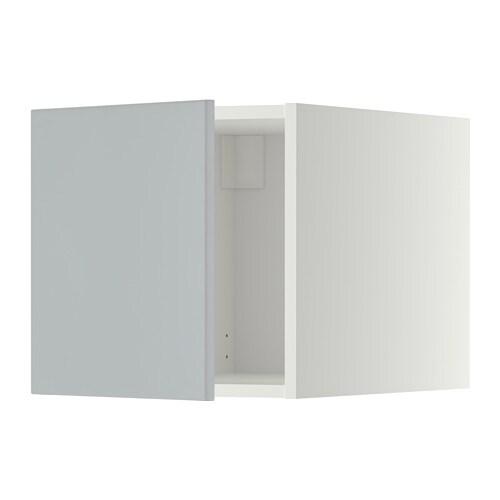 Metod Koksluckor : ikea koksluckor veddinge  METOD overskop IKEA Du kan volja att