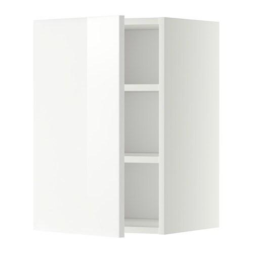 Montera Metod Ikea Kok ~ Interiörinspiration och idéer för hemdesign