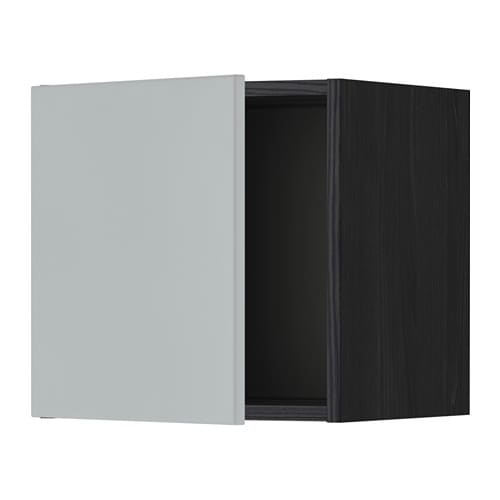 metod v ggsk p tr m nstrad svart veddinge gr 40x40 cm ikea. Black Bedroom Furniture Sets. Home Design Ideas