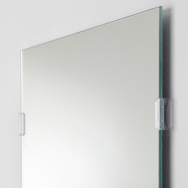 MINDE spegel 120 cm 40 cm