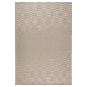 Storlek: 200x300 cm.