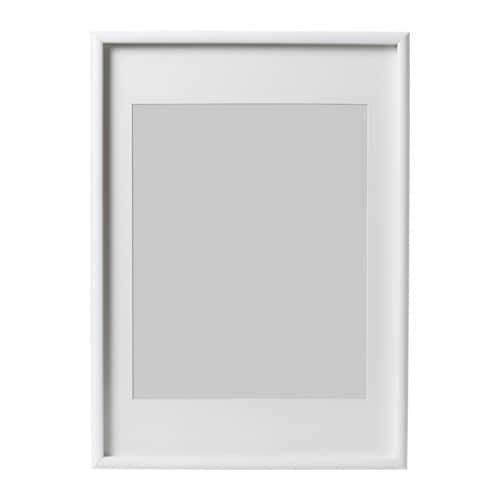 Mossebo ram 50x70 cm ikea for Fenetre 50 x 50