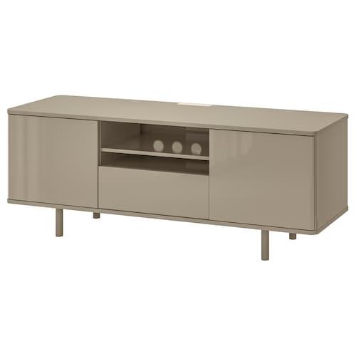 IKEA MOSTORP Tv-bänk