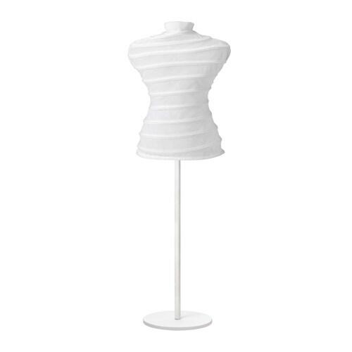 NäPEN Klädhängare medöverdrag IKEA