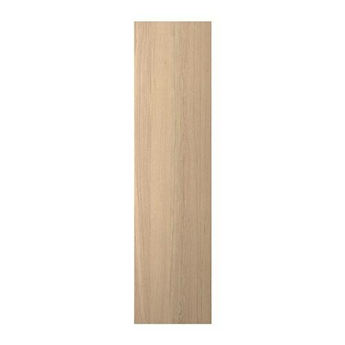 NEXUS Dörr 50×195 cm IKEA