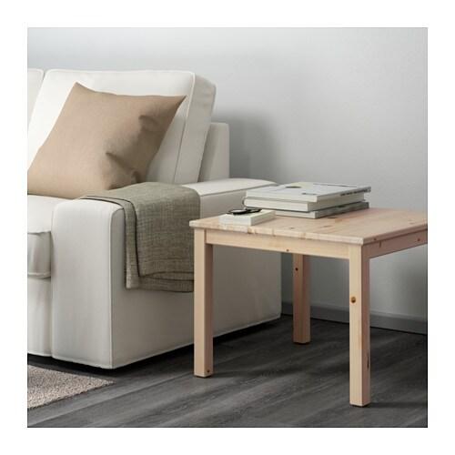 NORNÄS Soffbord - IKEA