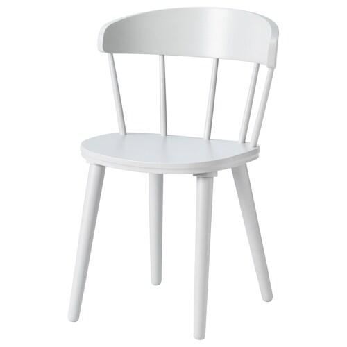 IKEA OMTÄNKSAM Stol