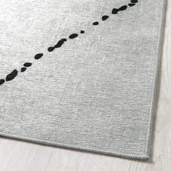 concert microphone average ljus grå matta