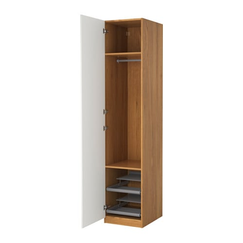 pax garderob mjukst ngande g ngj rn ikea. Black Bedroom Furniture Sets. Home Design Ideas