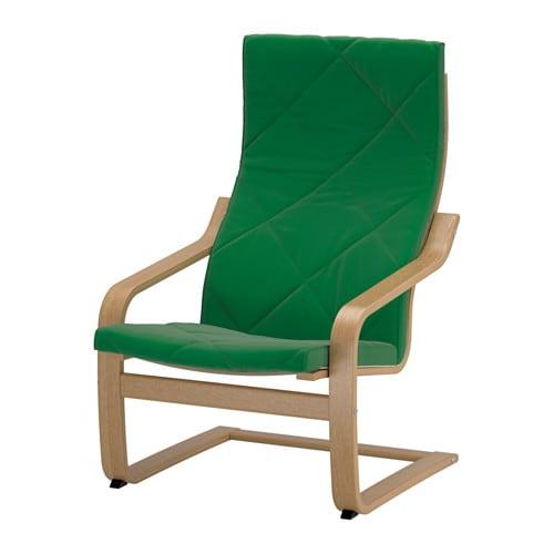 Buztic comåhlens fåtölj grön ~ Design Inspiration für die neueste Wohnkultur