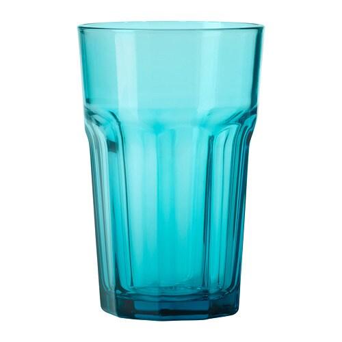 Pokal Glas Ikea