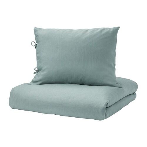 puderviva p slakan 2 rngott 240x220 50x60 cm ikea. Black Bedroom Furniture Sets. Home Design Ideas