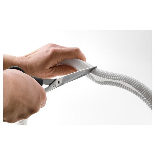 IKEA RABALDER Kabelsamlare