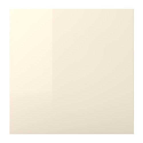 Metod Koksluckor : ikea koksluckor ringhult  METOD overskop IKEA Du kan volja att