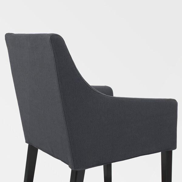 IKEA SAKARIAS Karmstol