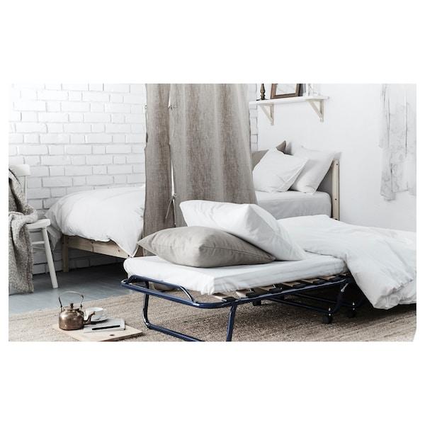 Extrasängar, gästsängar och dagbäddar IKEA
