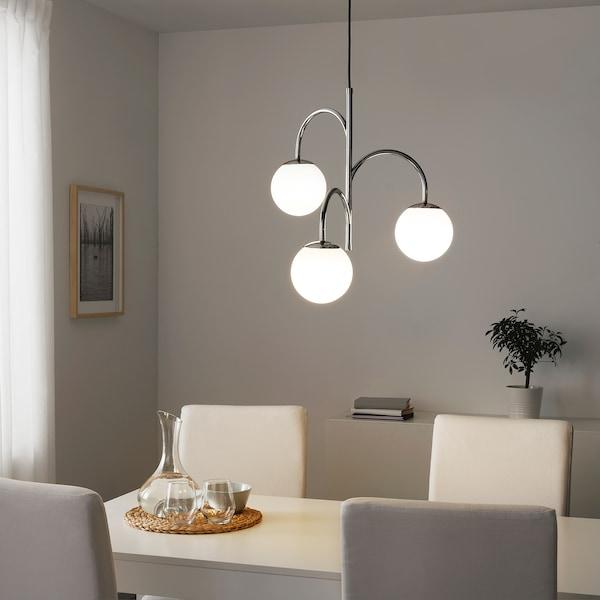 IKEA Taklampor   Taklampor, Ikea, Lampor