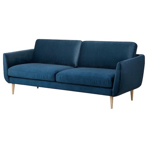 IKEA SKULTORP 3-sitssoffa