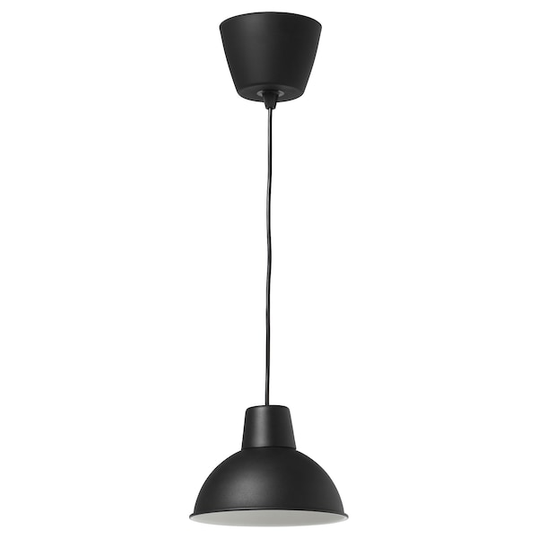 IKEA SKURUP Taklampa