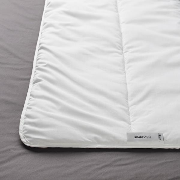 SMÅSPORRE Täcke, svalt, 150x200 cm