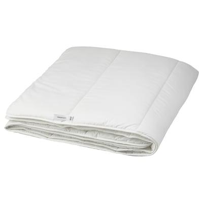 SMÅSPORRE Täcke, varmt, 150x200 cm