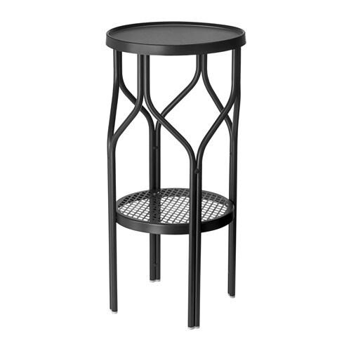 sommar 2018 piedestal ikea. Black Bedroom Furniture Sets. Home Design Ideas