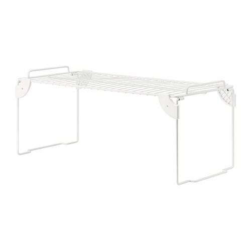 SPRUTT Skohylla IKEA