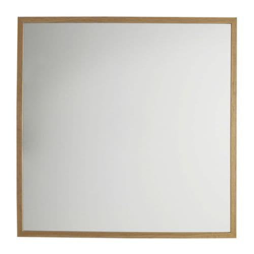 STAVE Spegel ek IKEA