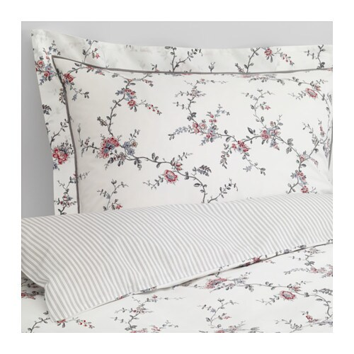 sten rt p slakan 2 rngott 240x220 50x60 cm ikea. Black Bedroom Furniture Sets. Home Design Ideas