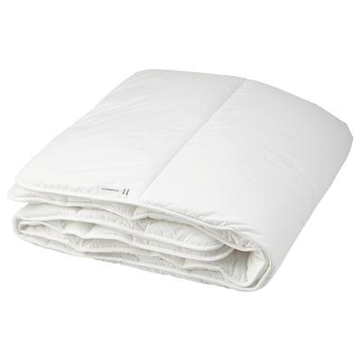 STJÄRNBRÄCKA Täcke, extra varmt, 150x200 cm