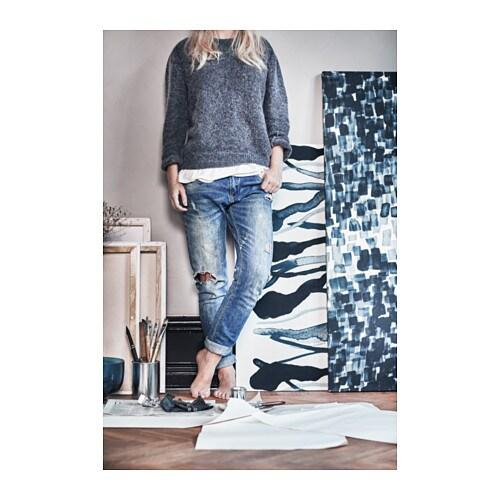 stockholm 2017 metervara ikea. Black Bedroom Furniture Sets. Home Design Ideas