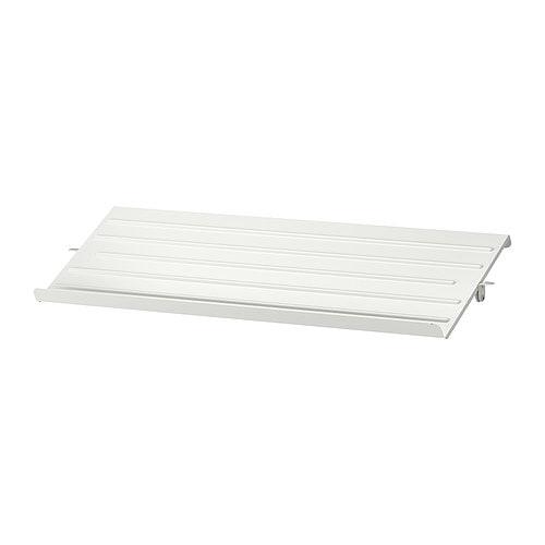 STOLMEN Skohylla 110 cm IKEA