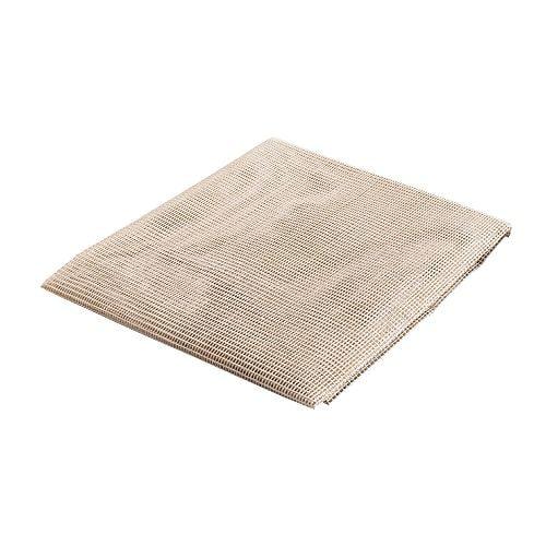 STOPP Halkskydd Längd: 125 cm Bredd: 65 cm