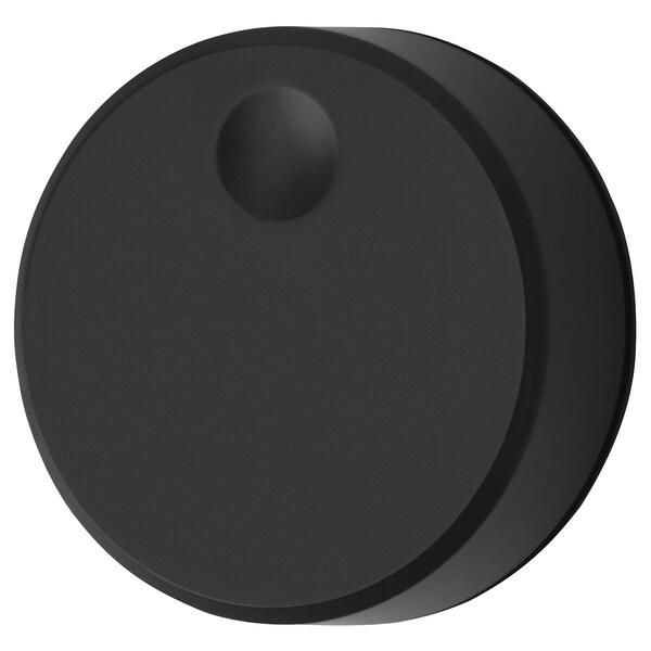 SYMFONISK Ljudkontroll, svart