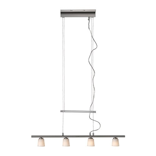 http://www.ikea.com/se/sv/images/products/tidig-taklampa-med--lampor__0114519_PE267041_S4.JPG