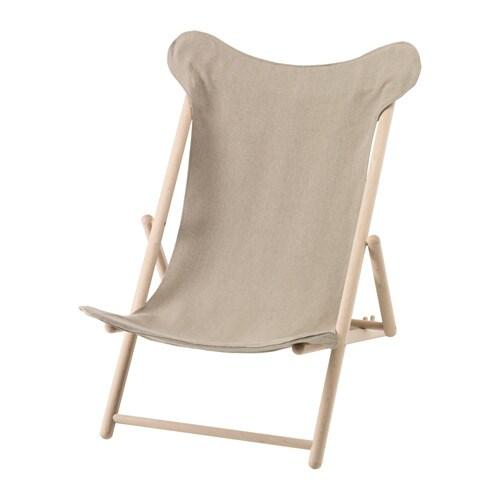 TILLFäLLE Fåtölj IKEA