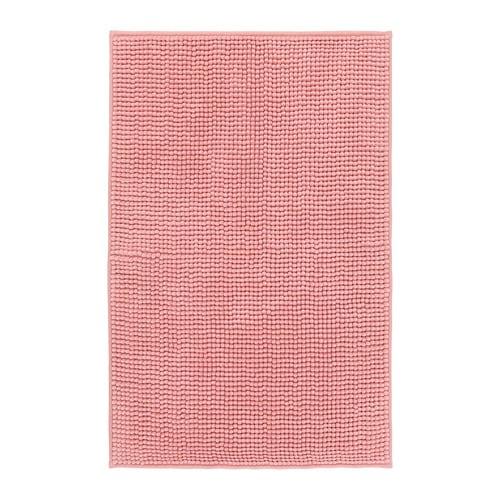 TOFTBO Badrumsmatta - IKEA 574d3ac151658