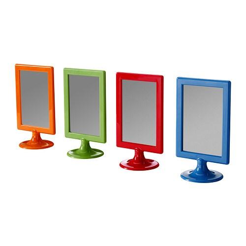 TOLSBY Ram för 2 bilder IKEA Du kan visa en bild på varje sida eftersom ramen inte har något bakstycke.