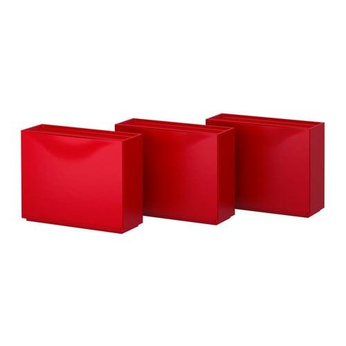 skoskåp Inredamera hittar skoskåp och alla möbler till rätt pris