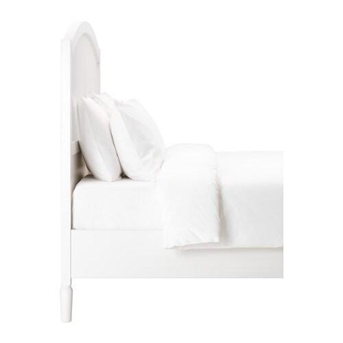 TYSSEDAL Sängstomme 160×200 cm, IKEA