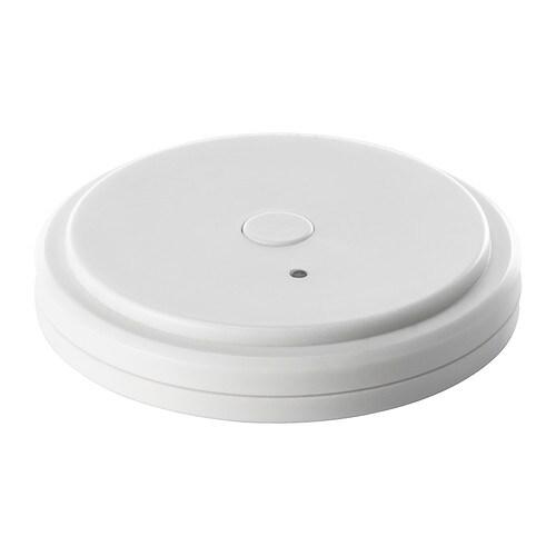 Utrusta Ikea Fjärrkontroll Fungerar Inte ~ UTRUSTA Fjärrkontroll IKEA Du kan montera fjärkontrollen på väggen
