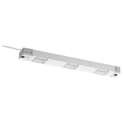 IKEA VÄXER Led växtbelysning