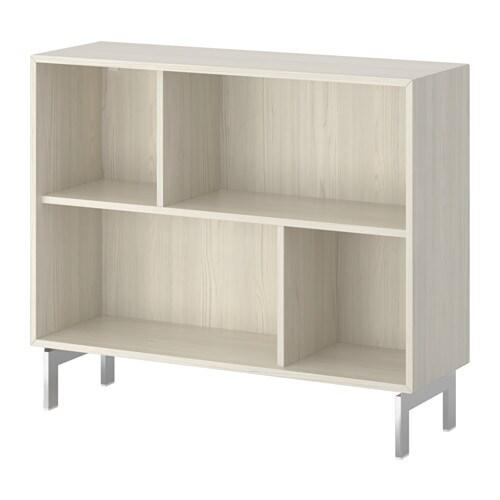 valje hylla l rk vit ikea. Black Bedroom Furniture Sets. Home Design Ideas