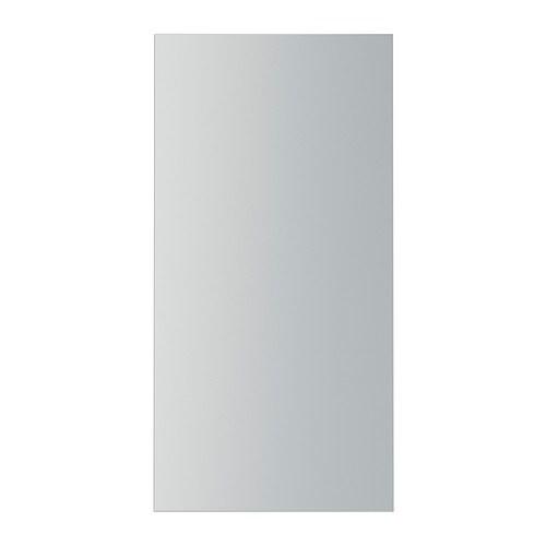 VEDDINGE Dörr 40×80 cm IKEA