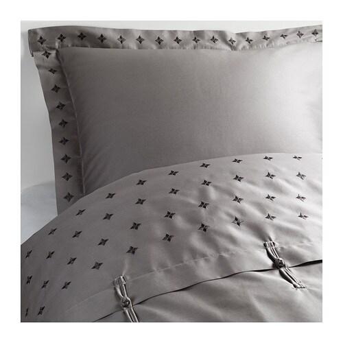 vinranka p slakan 2 rngott 240x220 50x60 cm ikea. Black Bedroom Furniture Sets. Home Design Ideas