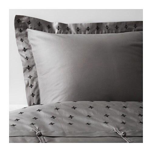 vinranka p slakan 1 rngott 150x200 50x60 cm ikea. Black Bedroom Furniture Sets. Home Design Ideas